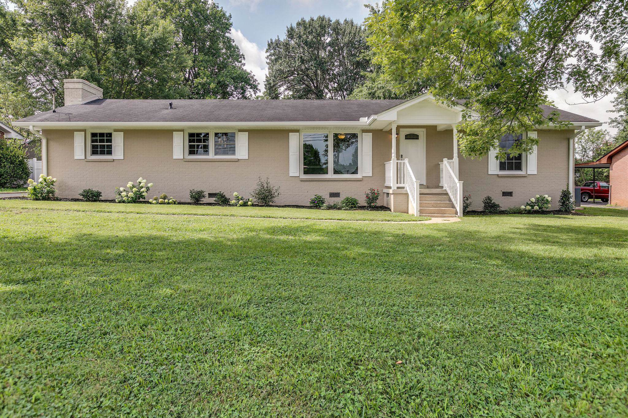 106 Lee, Shelbyville, TN 37160 (MLS #RTC2049675) :: Oak Street Group