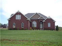 1200 Wicke Rd, Adams, TN 37010 (MLS #RTC2049773) :: Clarksville Real Estate Inc