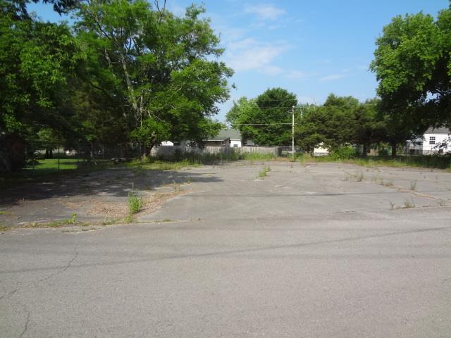 0 Spring Place Rd, Lewisburg, TN 37091 (MLS #RTC2049927) :: Village Real Estate