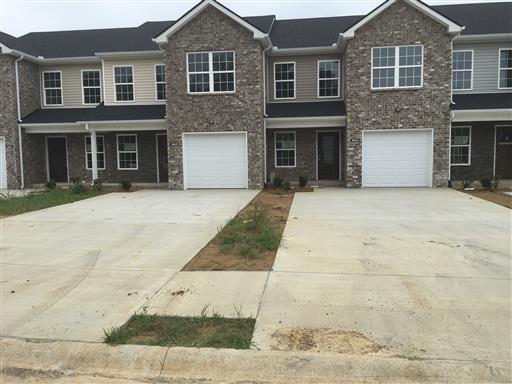 2079 Downstream Dr Lt 23, Ashland City, TN 37015 (MLS #RTC2049943) :: Nashville's Home Hunters
