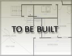 208 Brynlee Ct, Lewisburg, TN 37091 (MLS #RTC2050025) :: Village Real Estate