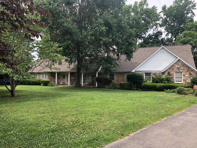 1480 Dripping Springs Rd, Winchester, TN 37398 (MLS #RTC2050061) :: REMAX Elite