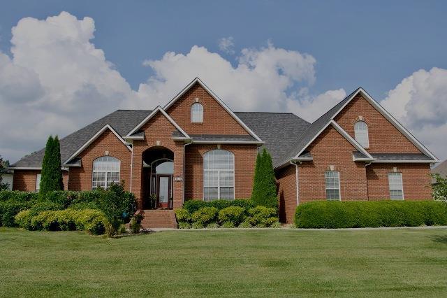 1578 Bradshaw Blvd, Cookeville, TN 38506 (MLS #RTC2050070) :: Village Real Estate