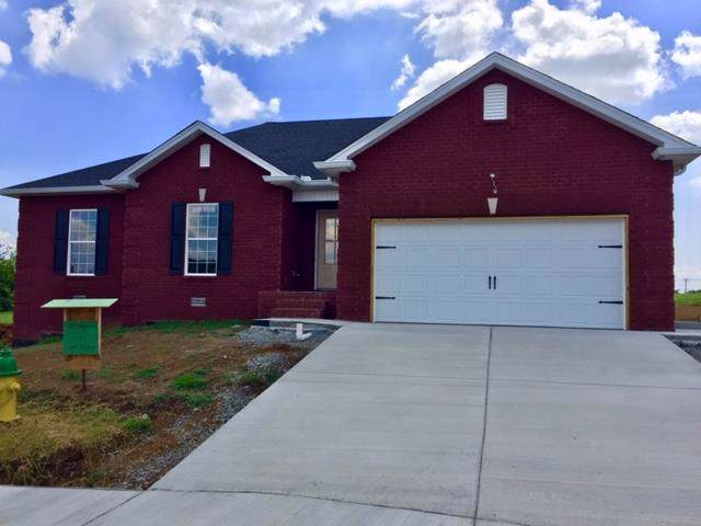 708 Persimmon Pl, Gallatin, TN 37066 (MLS #RTC2050480) :: The Justin Tucker Team - RE/MAX Elite