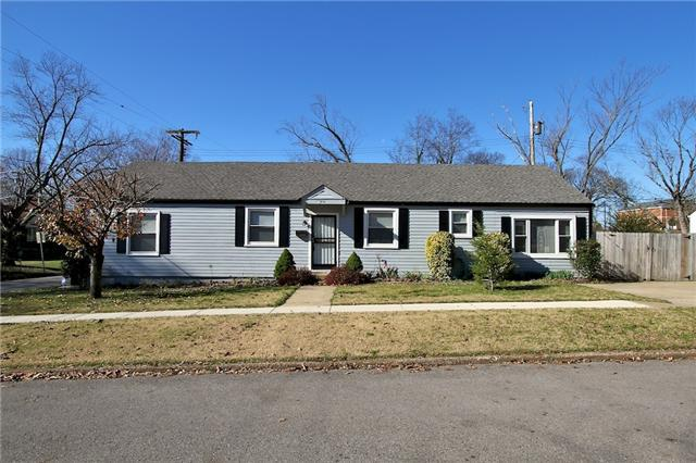 1216 Cleves St, Old Hickory, TN 37138 (MLS #RTC2051023) :: REMAX Elite
