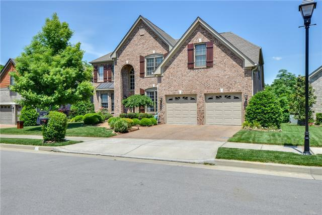 413 Caledonian Ct, Nashville, TN 37211 (MLS #RTC2051198) :: CityLiving Group
