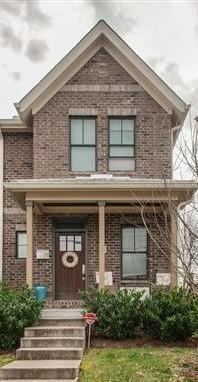 535 Garfield St, Nashville, TN 37208 (MLS #RTC2051390) :: RE/MAX Homes And Estates
