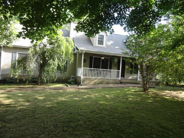 8617 Bethlehem Rd, Springfield, TN 37172 (MLS #RTC2051459) :: Cory Real Estate Services