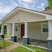 2614 Clifton Ave, Nashville, TN 37209 (MLS #RTC2051463) :: FYKES Realty Group