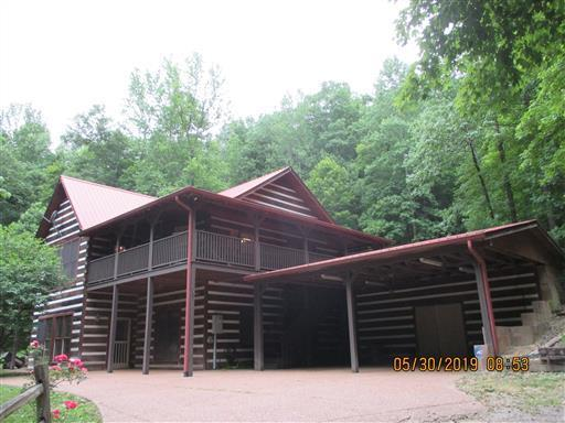 4599 Dry Fork Rd, Whites Creek, TN 37189 (MLS #RTC2051531) :: Village Real Estate