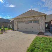 3207 Livermore Lane, Lot 32, Murfreesboro, TN 37130 (MLS #RTC2051741) :: Village Real Estate