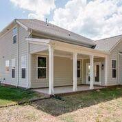 3311 Chinoe Dr, Murfreesboro, TN 37129 (MLS #RTC2051748) :: Team Wilson Real Estate Partners