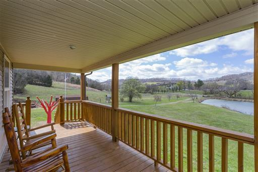 4330 Gossburg Rd, Beechgrove, TN 37018 (MLS #RTC2051751) :: CityLiving Group