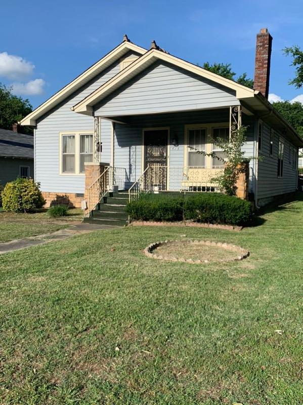 415 Hart Ave, Nashville, TN 37206 (MLS #RTC2051780) :: Village Real Estate