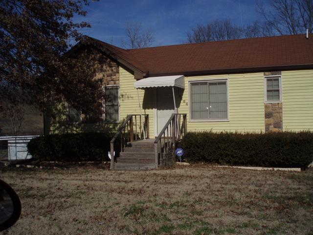 4664 Long Br, Antioch, TN 37013 (MLS #RTC2052068) :: Cory Real Estate Services