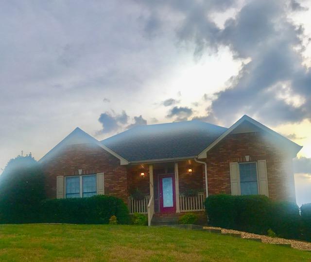 234 Dixie Ln, Pleasant View, TN 37146 (MLS #RTC2052150) :: REMAX Elite