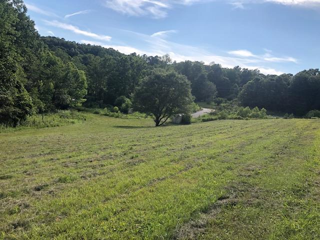 5756 Leipers Creek Rd, Franklin, TN 37064 (MLS #RTC2052208) :: CityLiving Group