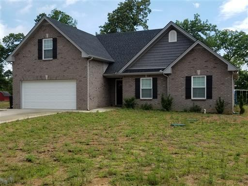 1302 Plano Ct, Murfreesboro, TN 37128 (MLS #RTC2052240) :: REMAX Elite