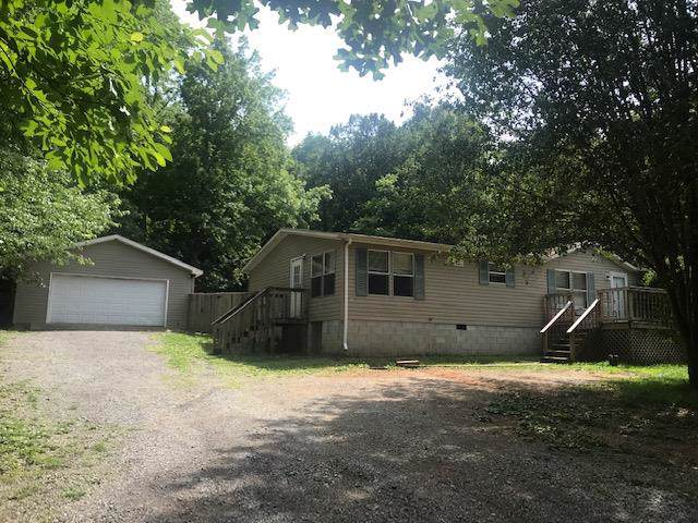 600 Davis Corner Rd, Mount Juliet, TN 37122 (MLS #RTC2052341) :: REMAX Elite