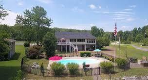 1537 Matlock Dr, Chapmansboro, TN 37035 (MLS #RTC2052555) :: REMAX Elite
