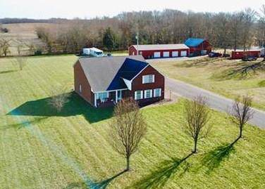 408 Cook Rd, Portland, TN 37148 (MLS #RTC2052683) :: Stormberg Real Estate Group