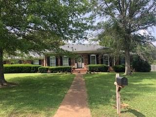 701 Brookhaven Circle, Shelbyville, TN 37160 (MLS #RTC2052712) :: REMAX Elite