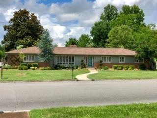 903 Whitehall Rd, Murfreesboro, TN 37130 (MLS #RTC2052946) :: REMAX Elite