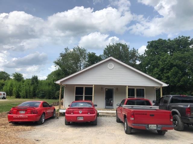 566 Highway 70, Pegram, TN 37143 (MLS #RTC2053126) :: Team Wilson Real Estate Partners