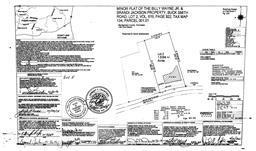 2 Buck Smith Rd, Palmyra, TN 37142 (MLS #RTC2053257) :: Team Wilson Real Estate Partners