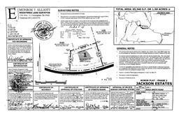 1 Buck Smith Rd, Palmyra, TN 37142 (MLS #RTC2053269) :: Team Wilson Real Estate Partners