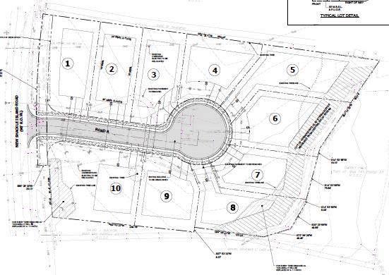 712 New Shackle Island Rd, Hendersonville, TN 37075 (MLS #RTC2053271) :: Village Real Estate