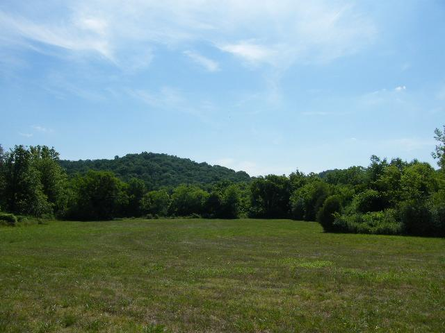 0 Old Lincoln Rd, Fayetteville, TN 37334 (MLS #RTC2053608) :: Hannah Price Team