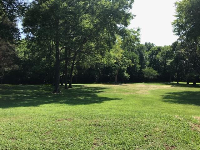 5900A River Oaks Rd, Brentwood, TN 37027 (MLS #RTC2053857) :: Village Real Estate