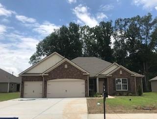 6611 Floral Court #153, Murfreesboro, TN 37128 (MLS #RTC2053994) :: Team Wilson Real Estate Partners