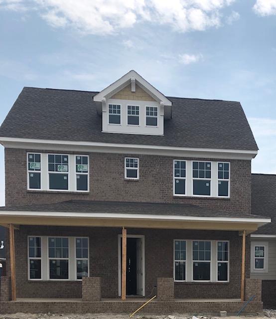 201 Ashington Circle #96, Hendersonville, TN 37075 (MLS #RTC2054103) :: Nashville on the Move