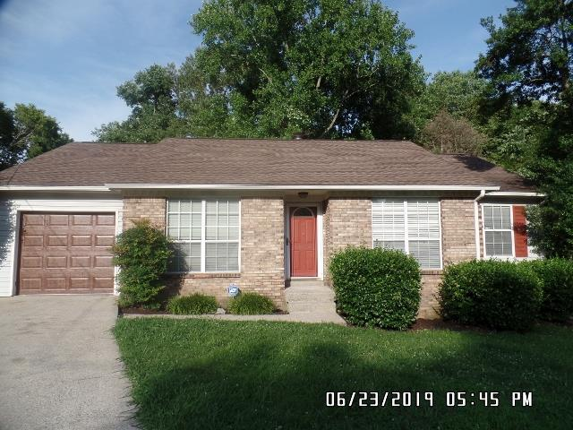 1005 Aldersgate Rd, Antioch, TN 37013 (MLS #RTC2054245) :: CityLiving Group