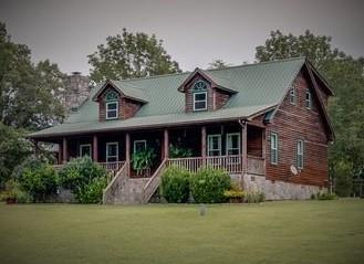 3131 Warner Rd, Chapel Hill, TN 37034 (MLS #RTC2054254) :: Village Real Estate