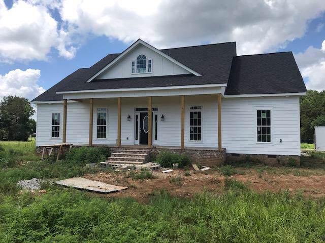 3856 Ball Ln, Chapel Hill, TN 37034 (MLS #RTC2054307) :: Village Real Estate