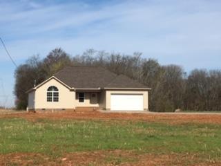 4200 Pyles Road, Chapel Hill, TN 37034 (MLS #RTC2054333) :: Village Real Estate