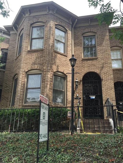 1026B 18th Ave S, Nashville, TN 37212 (MLS #RTC2054361) :: EXIT Realty Bob Lamb & Associates