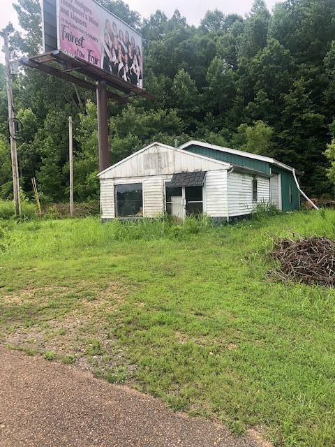 1326 Hwy 70, Waverly, TN 37185 (MLS #RTC2054372) :: REMAX Elite