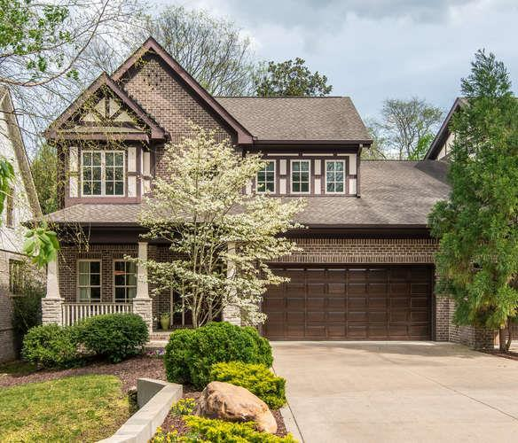 2917 Wellesley Trace, Nashville, TN 37215 (MLS #RTC2054566) :: CityLiving Group
