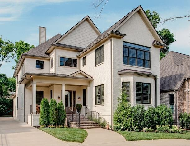1110B Biltmore Dr, Nashville, TN 37204 (MLS #RTC2054587) :: Maples Realty and Auction Co.