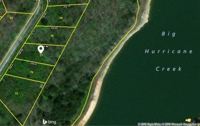 77 Waterwalk Ct, Smithville, TN 37166 (MLS #RTC2054749) :: HALO Realty