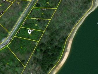 76 Waterwalk Ct, Smithville, TN 37166 (MLS #RTC2054750) :: HALO Realty