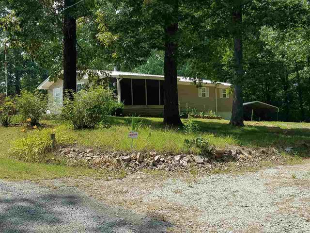 82 Bivens Ln, Parsons, TN 38363 (MLS #RTC2054922) :: EXIT Realty Bob Lamb & Associates