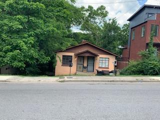 2728 Herman St, Nashville, TN 37208 (MLS #RTC2055220) :: Berkshire Hathaway HomeServices Woodmont Realty