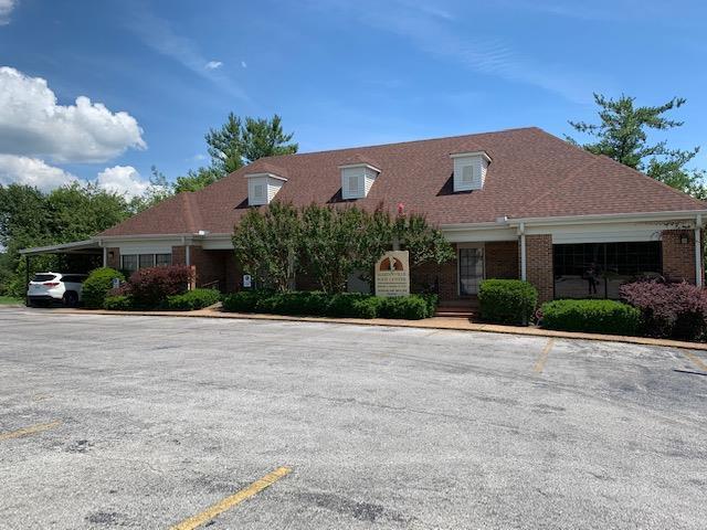1502 Sparta St, McMinnville, TN 37110 (MLS #RTC2055453) :: CityLiving Group
