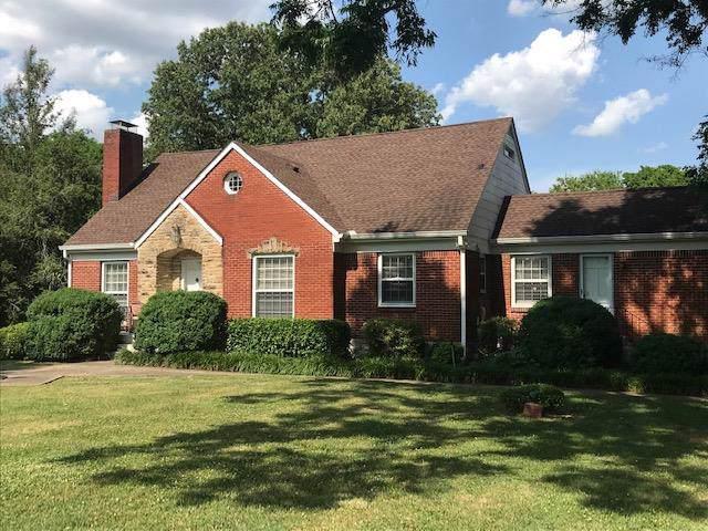 754 Elysian Fields Rd, Nashville, TN 37204 (MLS #RTC2055604) :: Village Real Estate
