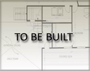 1081 River Oaks Blvd Lot 19, Lebanon, TN 37087 (MLS #RTC2055991) :: Village Real Estate